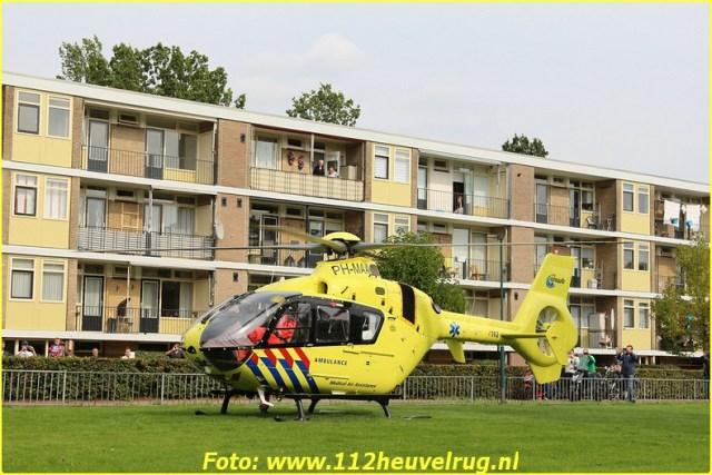 2015 09 21 veenedaal (7)-BorderMaker