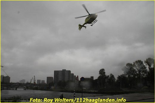 2015 09 25 den h (12)-BorderMaker