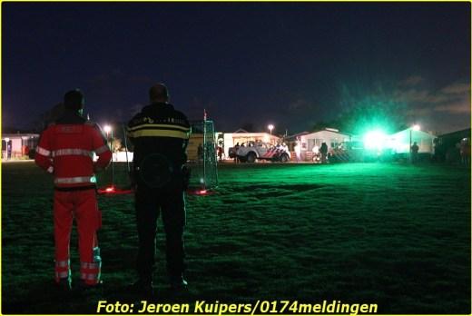 2015 09 25 hoek (4)-BorderMaker