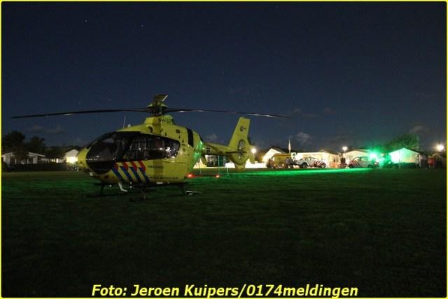 2015 09 25 hoek (5)-BorderMaker