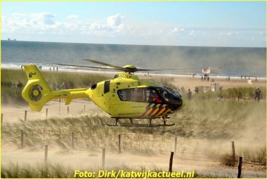 2015 09 26 katwijk1 (4)-BorderMaker