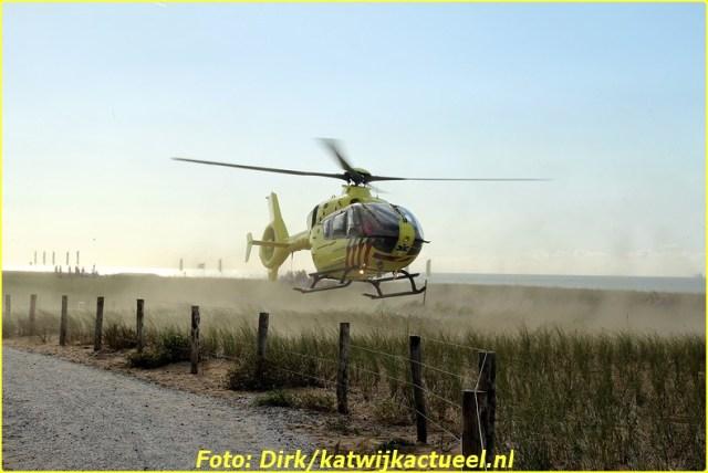 2015 09 26 katwijk2 (3)-BorderMaker