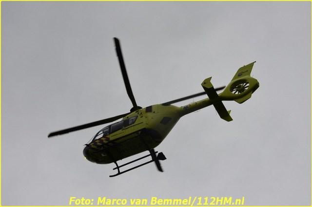 Breekade KAL (39) [1600x1200]-BorderMaker