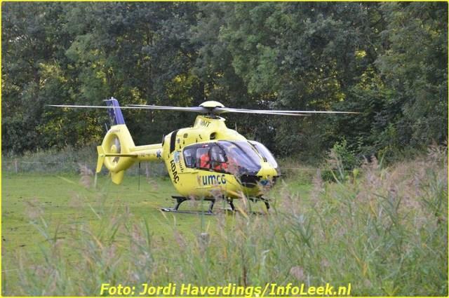 Dodelijk verkeersongeval Hoofdstraat Oostwold-7-BorderMaker