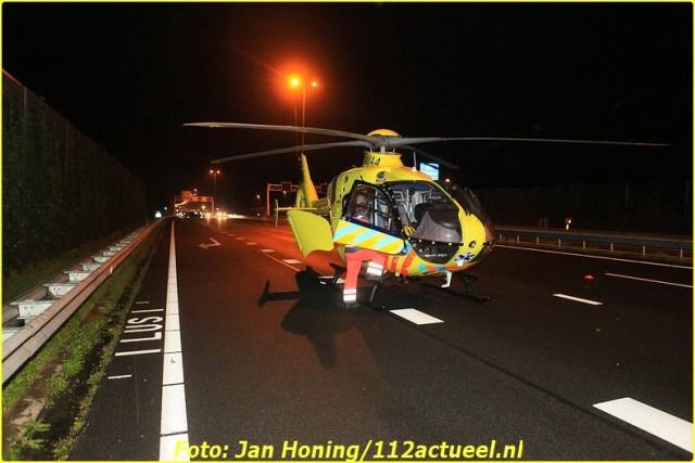 JanHoning_4753 (8)-BorderMaker