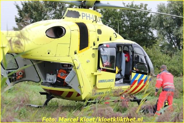 LFL02 MOLENSTRAAT 4433AB HOEDEKENSKERKE 6-9-2015 019-BorderMaker