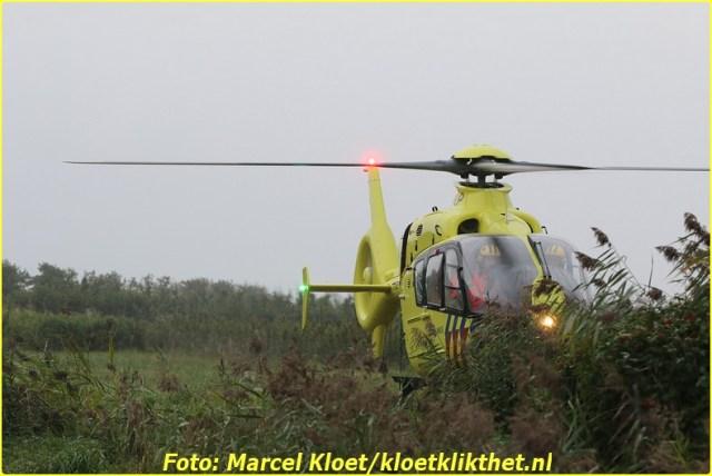LFL02 MOLENSTRAAT 4433AB HOEDEKENSKERKE 6-9-2015 031-BorderMaker