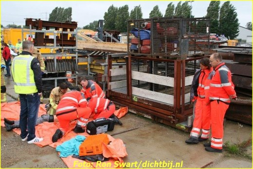 oefening (11)-BorderMaker