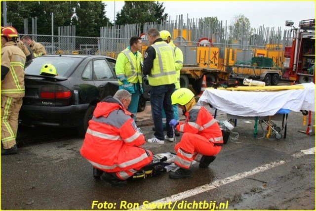oefening (8)-BorderMaker