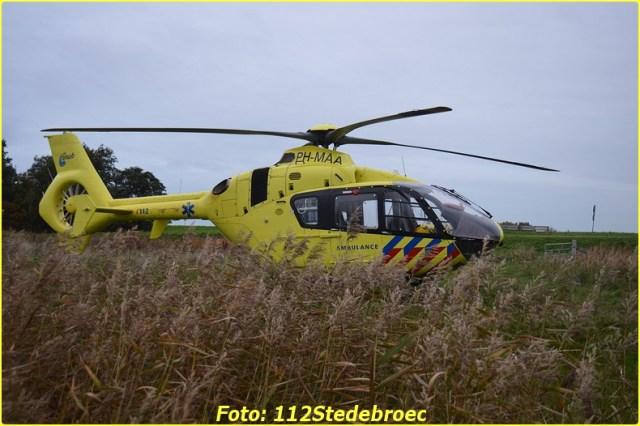 2015 10 24 enkhuizen (2)-BorderMaker