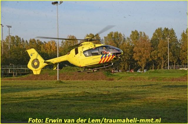 2015 10 26 bleiswijk (14)-BorderMaker