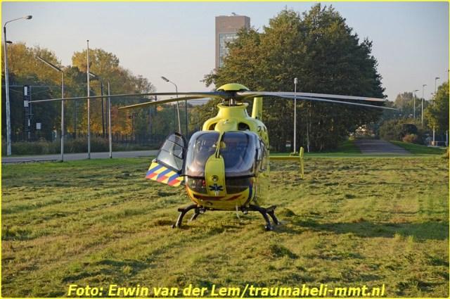2015 10 26 bleiswijk (2)-BorderMaker