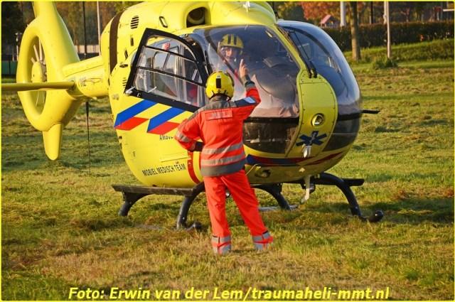 2015 10 26 bleiswijk (5)-BorderMaker