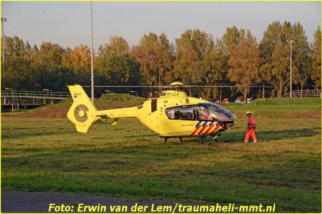 2015 10 26 bleiswijk (7)-BorderMaker