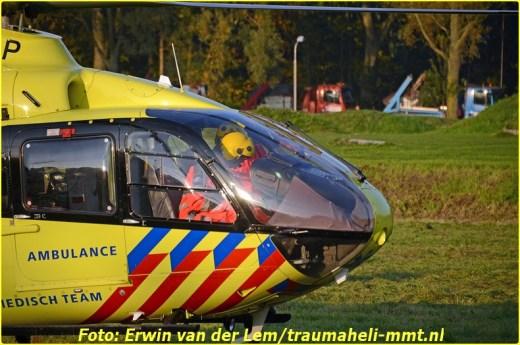 2015 10 26 bleiswijk (8)-BorderMaker
