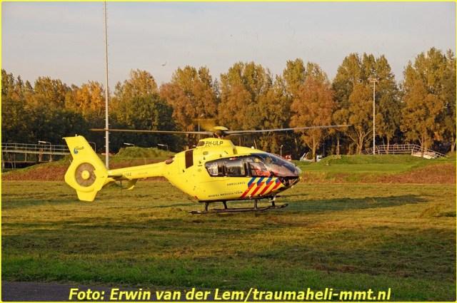 2015 10 26 bleiswijk (9)-BorderMaker