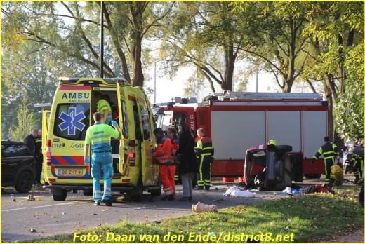 2015 10 26 rijswijk2 (14)-BorderMaker