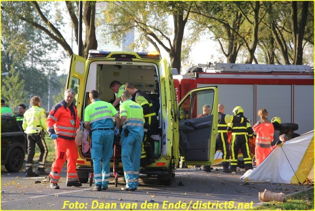 2015 10 26 rijswijk2 (8)-BorderMaker