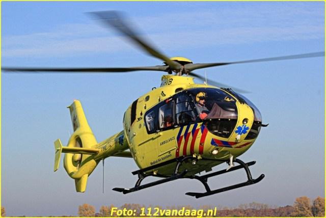 2015 10- 27 helvoirt (10)-BorderMaker