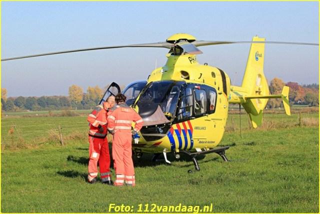 2015 10- 27 helvoirt (4)-BorderMaker