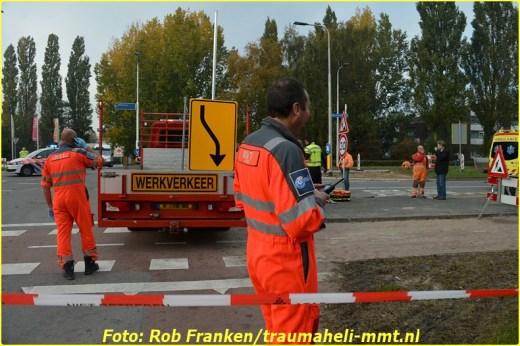 2015 10 28 amstelveen (4)-BorderMaker