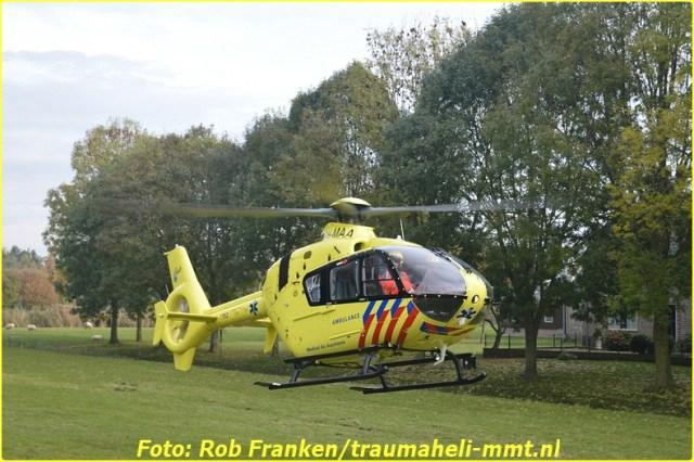 2015 10 28 amstelveen (8)-BorderMaker