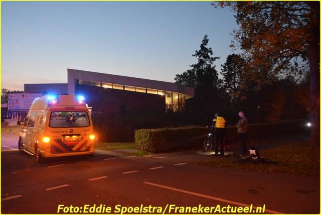 2015 10 29 franeker (11)-BorderMaker