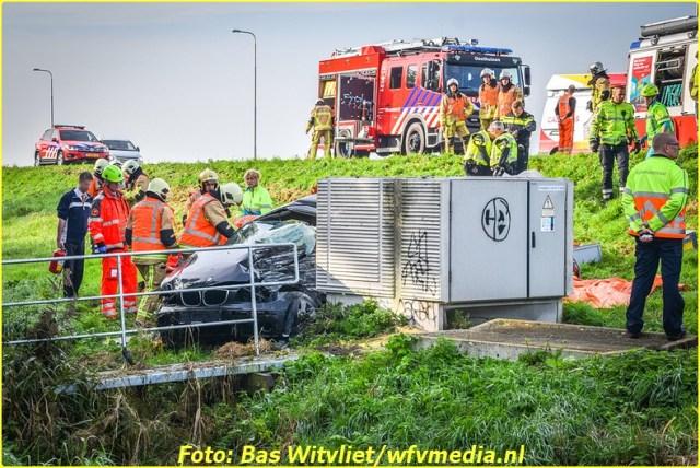 20151026_DNP_A7 Oudendijk_VKO-2-BorderMaker