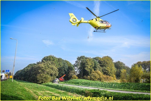 20151026_DNP_A7 Oudendijk_VKO-3-BorderMaker