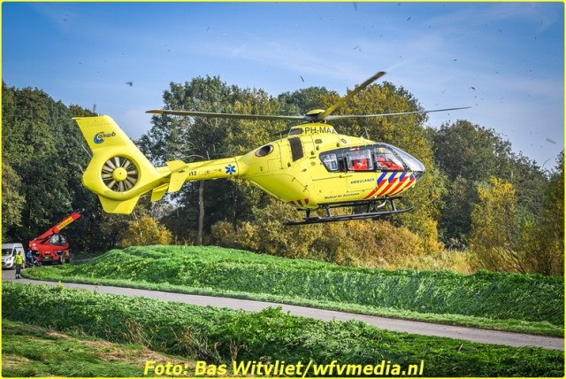 20151026_DNP_A7 Oudendijk_VKO-4-BorderMaker