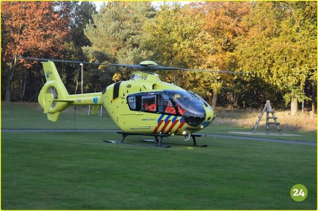 Ambulance Kempenhaeghe 27-10-15 (34)-BorderMaker