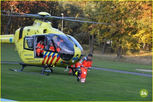 Ambulance Kempenhaeghe 27-10-15 (48)-BorderMaker
