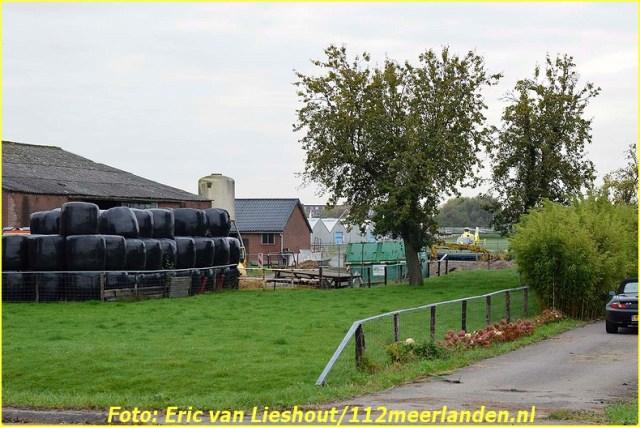 EvL_Aalsmeerderweg (2)-BorderMaker
