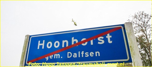 Hoonhorst_Molenaar gewond-13-BorderMaker