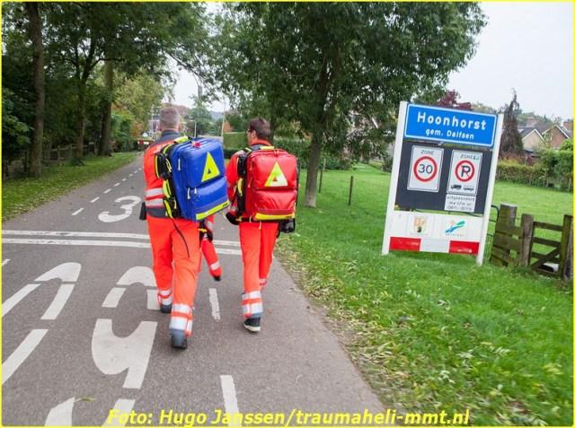 Hoonhorst_Molenaar gewond-8-BorderMaker