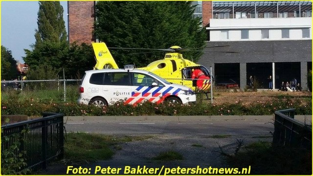 aalsmeer (8)-BorderMaker