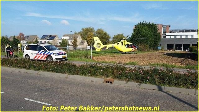 aalsmeer (9)-BorderMaker