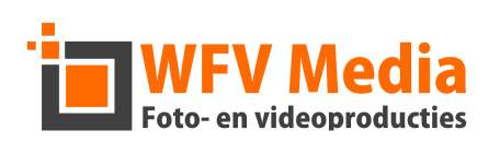 wfv-media_logo_traumaheli-mmt