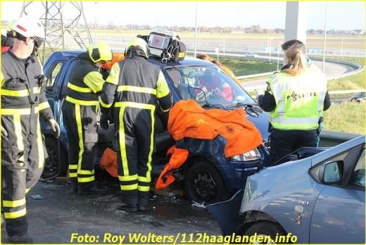 2015 11 28 bleiswijk (3)-BorderMaker