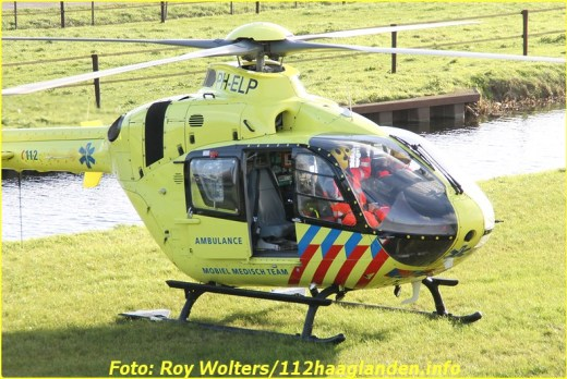 2015 11 28 bleiswijk (7)-BorderMaker