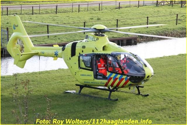 2015 11 28 bleiswijk (8)-BorderMaker