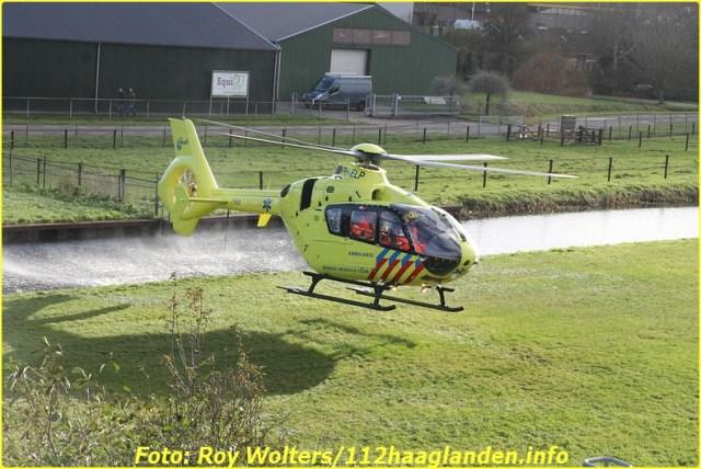 2015 11 28 bleiswijk (9)-BorderMaker