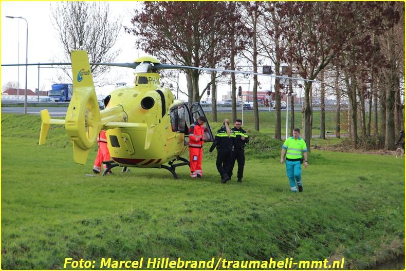 2015 11 28 zoetermeer (3)-BorderMaker