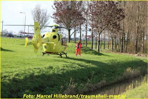 2015 11 28 zoetermeer (4)-BorderMaker