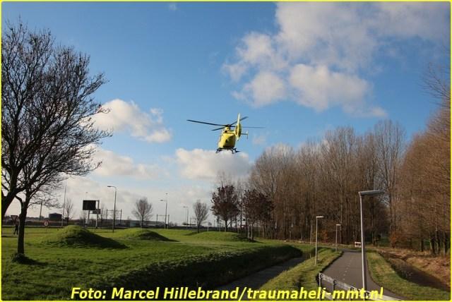 2015 11 28 zoetermeer (7)-BorderMaker