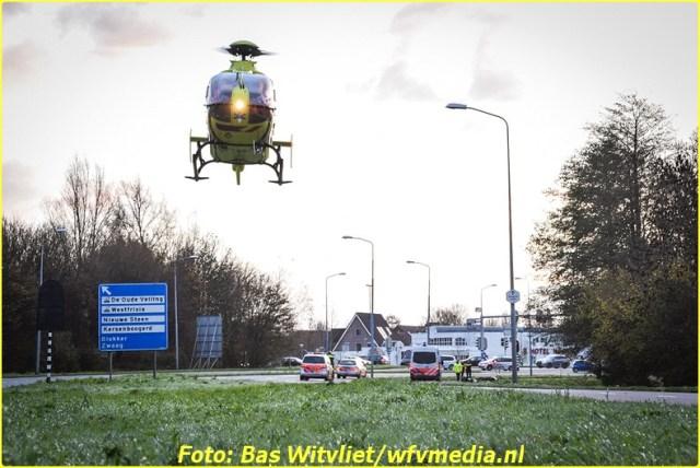 20151119_DNP_Hoorn-Provincialeweg_VKO-10-BorderMaker