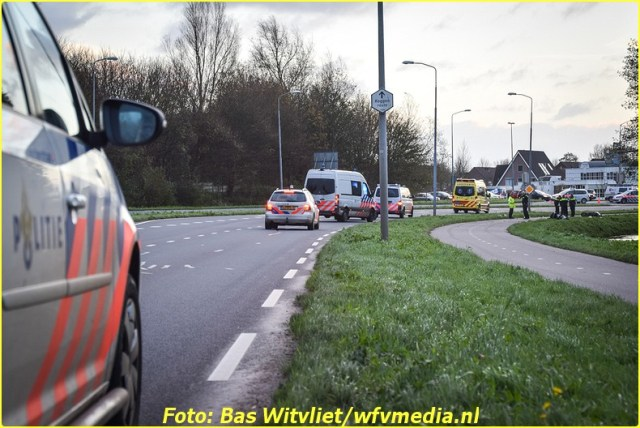 20151119_DNP_Hoorn-Provincialeweg_VKO-6-BorderMaker