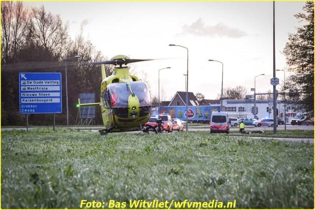 20151119_DNP_Hoorn-Provincialeweg_VKO-8-BorderMaker