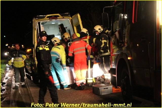 putten (7)-BorderMaker