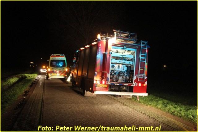 putten (8)-BorderMaker